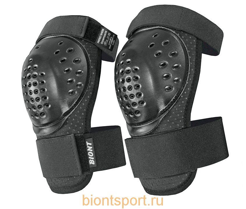 Защита колена Бионт М1