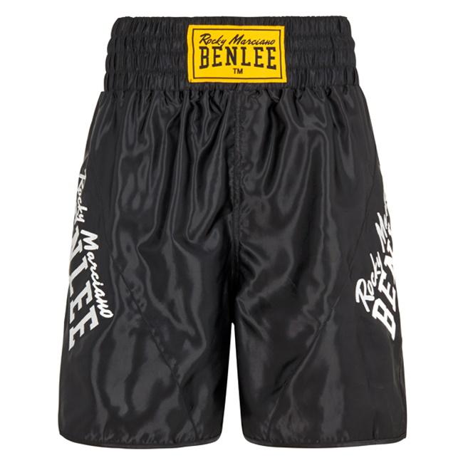 Боксерские шорты BENLEE BONAVENTURA