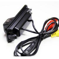 Камера заднего вида Volkswagen Pointer (2004-2009)