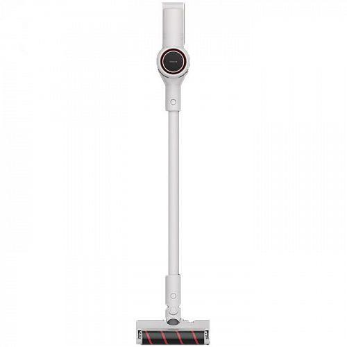 Беспроводной пылесос Dreame V10 Plus Cordless Vacuum Cleaner