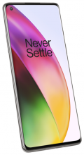 OnePlus 8, 8.128Gb, Black, Green, Silver