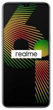 Realme 6i, 4.128Gb, Green