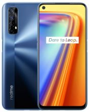Realme 7, 8.128Gb, Blue, White