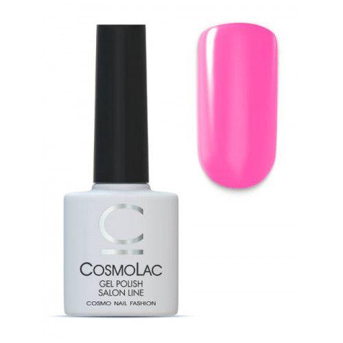 CosmoLac, гель-лак №090, Цветущая сакура