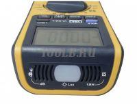 VA-MM19 мультиметр цифровой 5в1 фото
