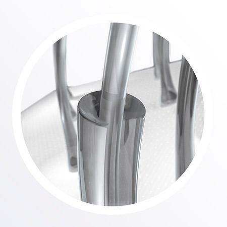NIOXIN 3D System 5 Scalp Treatment Система 5 Питательная маска