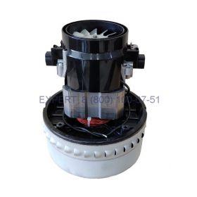 Мотор-турбина для пылесоса MAKITA 445X China