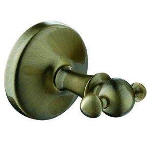 Двойной Крючок Art&Max Antic AM-2686Q ФОТО