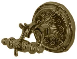 Крючок Art&Max Barocco AM-1784-Br ФОТО