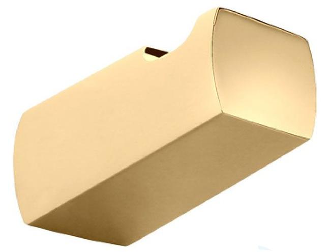 Крючок Colombo LULU LC57 GOLD ФОТО