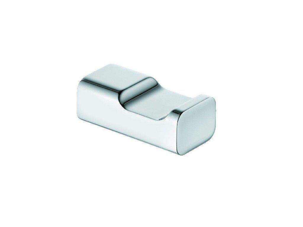 Крючок Kludi E2 4998405 5 см ФОТО