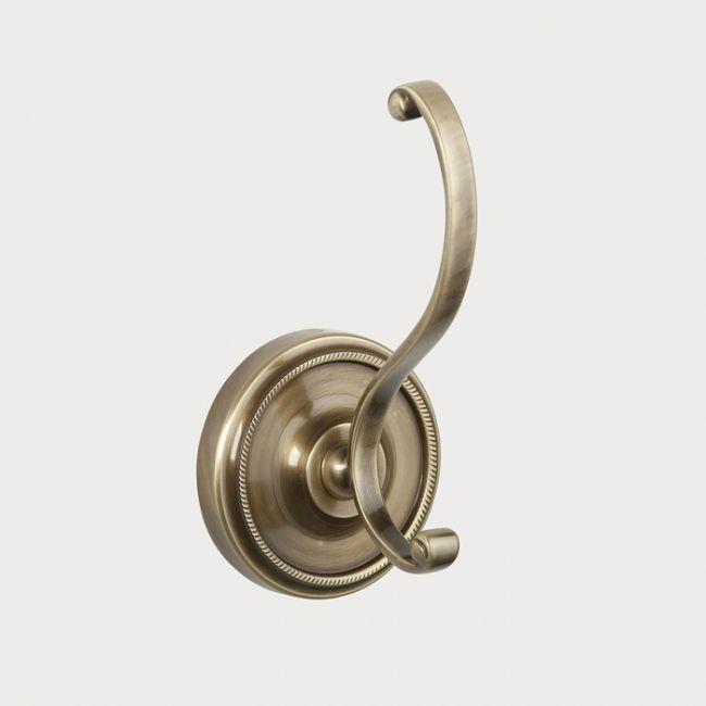 Крючок Tiffany World Bristol TWBR016br ФОТО