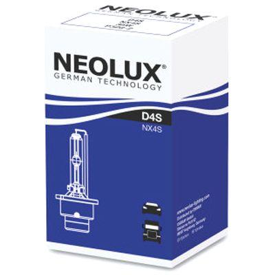 Neolux D4S Xenon