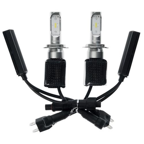 Narva H7 Range Power LED
