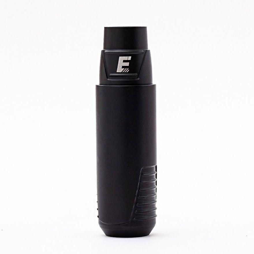 EZ для татуировки и татуажа P4 Mini - Black