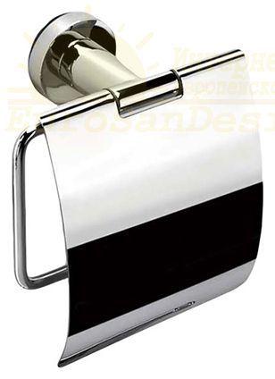 Держатель для туалетной бумаги Colombo Basic В2791 ФОТО