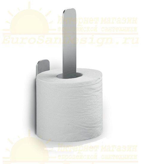 Держатель для туалетной бумаги Colombo OVER B7090 ФОТО