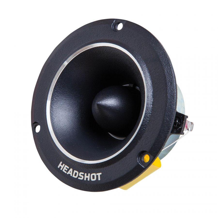 Kicx Headshot TW-1
