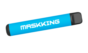 Электронная сигарета MASKKING HIGH 2.0 Коктейль