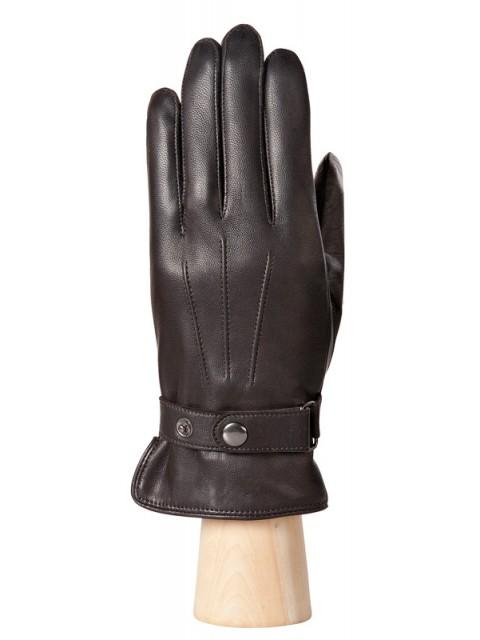 Демисезонные мужские перчатки LABBRA