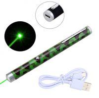 lazernaya-ukazka-s-usb-kabelem-green-laser-pointer-5