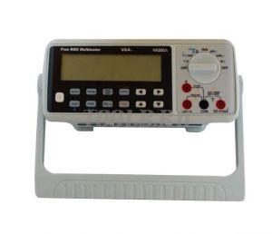 VA-MM800A мультиметр настольный