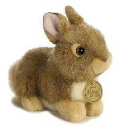 Мягкая игрушка Birka милый крольчонок