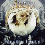 ADAGIO (Pink Cream69, Richard Andersson) - Sanctus Ignis 2001