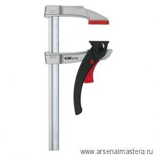 Легкая быстрозажимная струбцина KliKlamp BESSEY KLI12