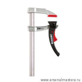 Легкая быстрозажимная струбцина KliKlamp BESSEY KLI30