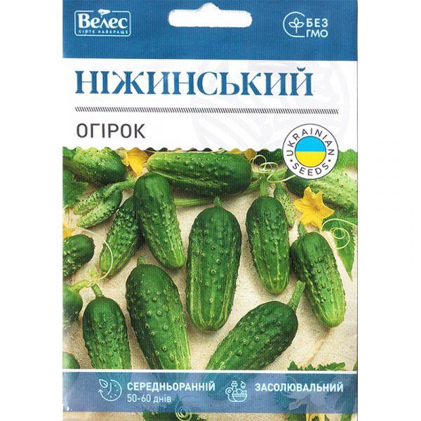 """""""Нежинский"""" (5 г) от ТМ """"Велес"""""""