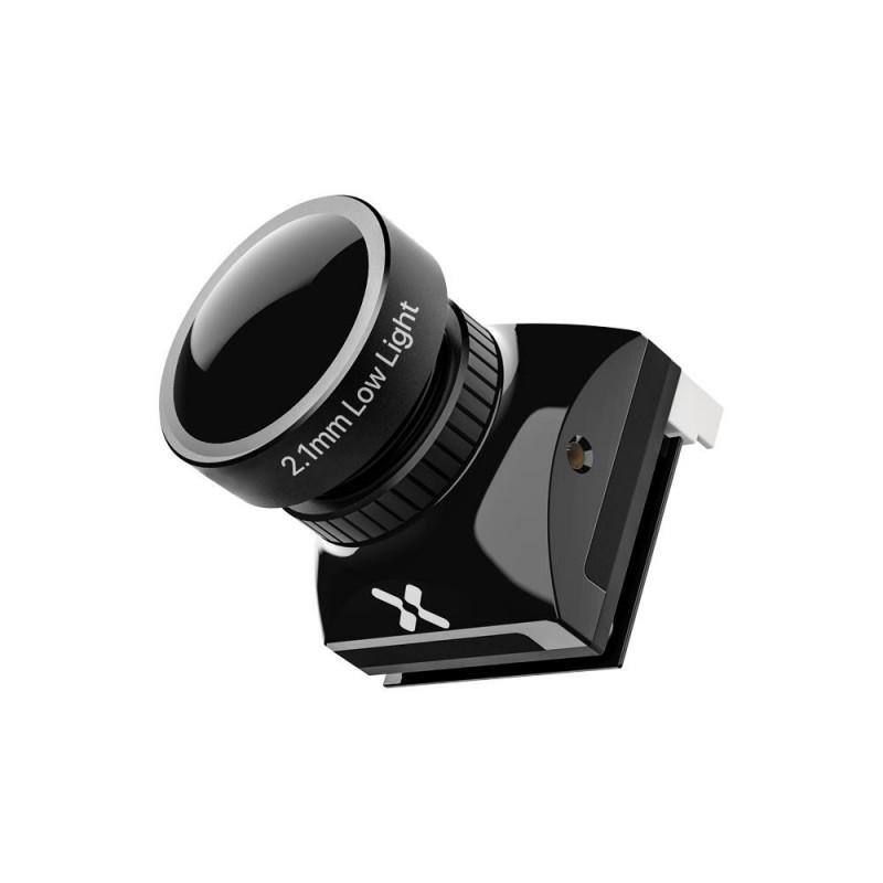 FPV камера Foxeer Micro Cat 2