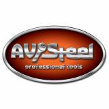 Ключи комбинированные AV-Steel