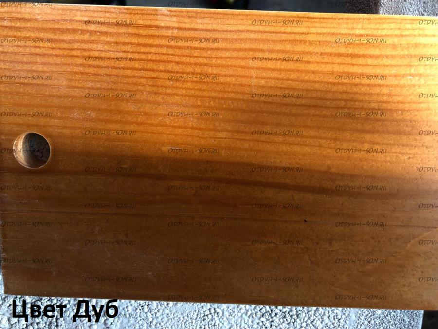 Палитра, прокрасы, плашки - древесные тона и 2 эмали
