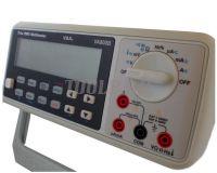 VA800B мультиметр настольный фото