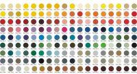 Покраска в эмаль (белый, цвет, слоновая кость и др.) и другие краски РАЛ