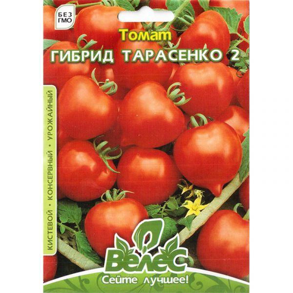 """""""Гибрид Тарасенко 2"""" (1 г) от ТМ """"Велес"""""""