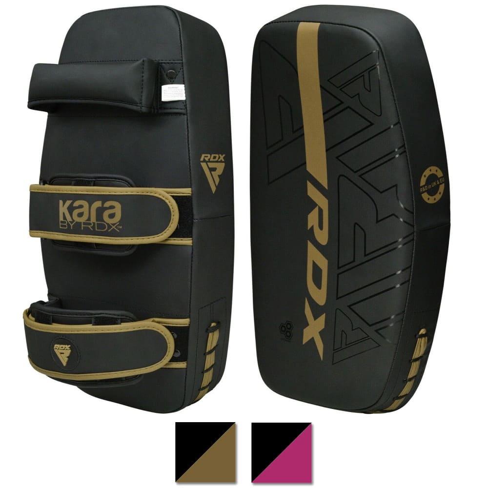 Тайские пэды RDX F6 KARA GP - пара