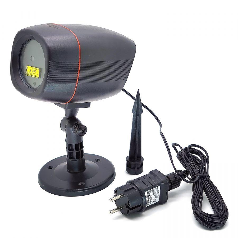 Огонек OG-LDS09 световая установка