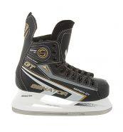 Хоккейные коньки СК (Спортивная Коллекция) Senator GT