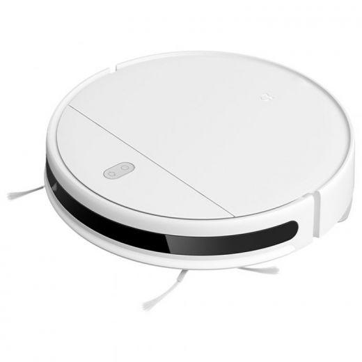 Робот-пылесос Xiaomi Sweeping Robot G1