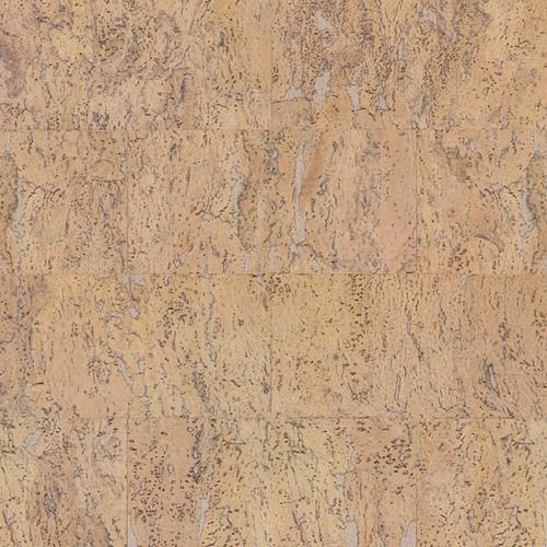 Пробковая стеновая панель Wicanders Dekwall Ambiance Stone Art Oyster TA22002