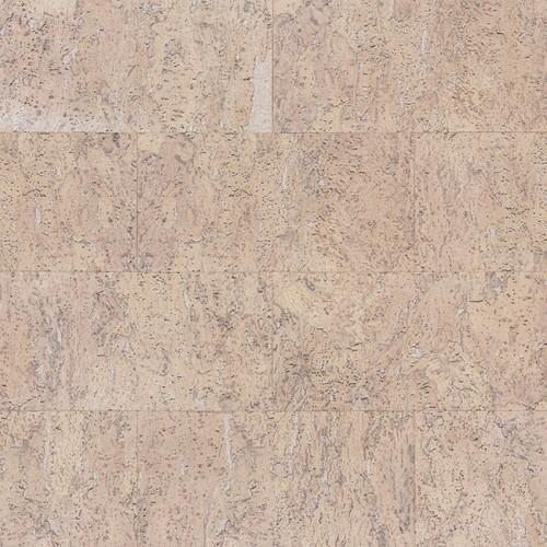 Пробковая стеновая панель Wicanders Dekwall Ambiance Stone Art Pearl TA23002