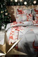 Бязь 1.5 спальный [в ассортименте] Апис постельное белье