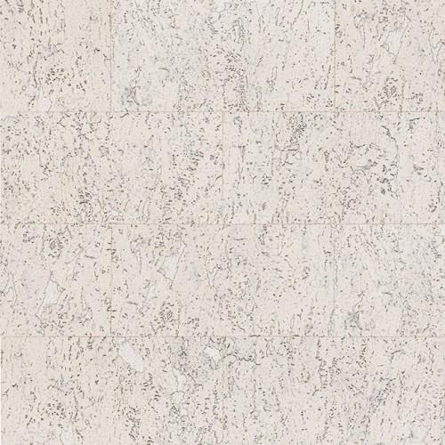 Пробковая стеновая панель Wicanders Fiord exclusive RY19002