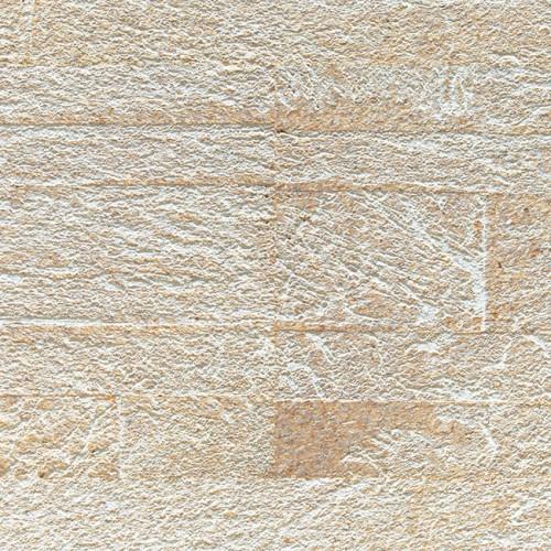 Пробковая стеновая панель Wicanders Dekwall Brick Sand RY4R001