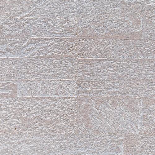 Пробковая стеновая панель Wicanders Dekwall Brick Concrete RY4T001