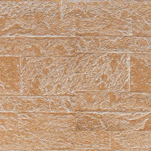 Пробковая стеновая панель Wicanders Dekwall Brick Apricot RY4V001