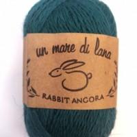 RABBIT ANGORA Цвет № 325