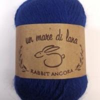 RABBIT ANGORA Цвет № 156